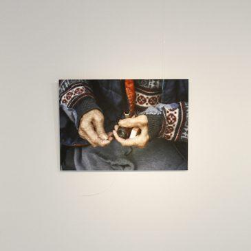 Reunalla-valokuvanäyttely