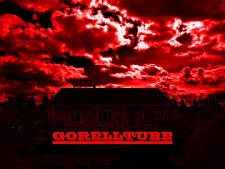 This image has an empty alt attribute; its file name is GORELLTUBE-LOGO.jpg